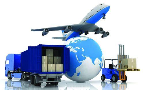 تعریف واردات و انواع تقسیم بندی واردات