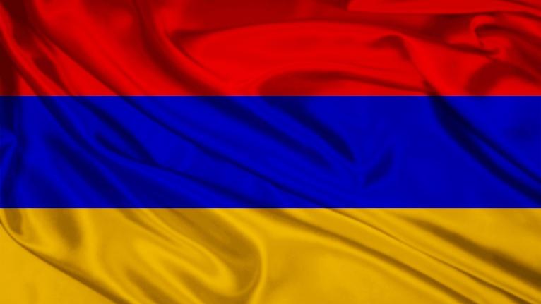 جذابیت صادرات به ارمنستان در چیست؟