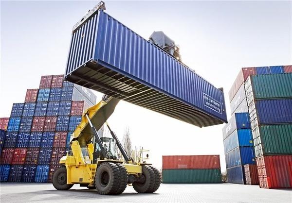 مراحل انجام یک خرید خارجی – واردات