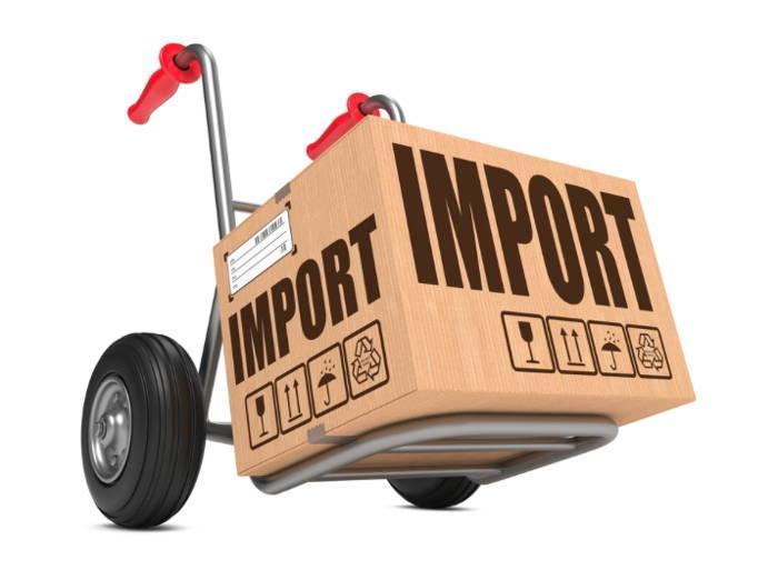 نکات مهم و کلیدی واردات کالا