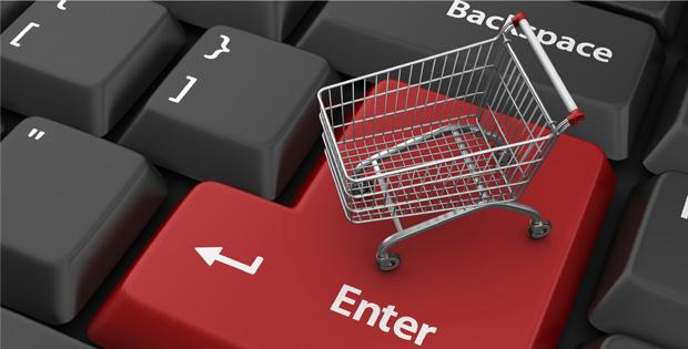مراحل انجام یک خرید خارجی