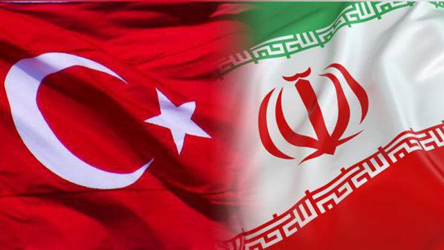 صادرات کدام کالا به ترکیه سودآورتر است