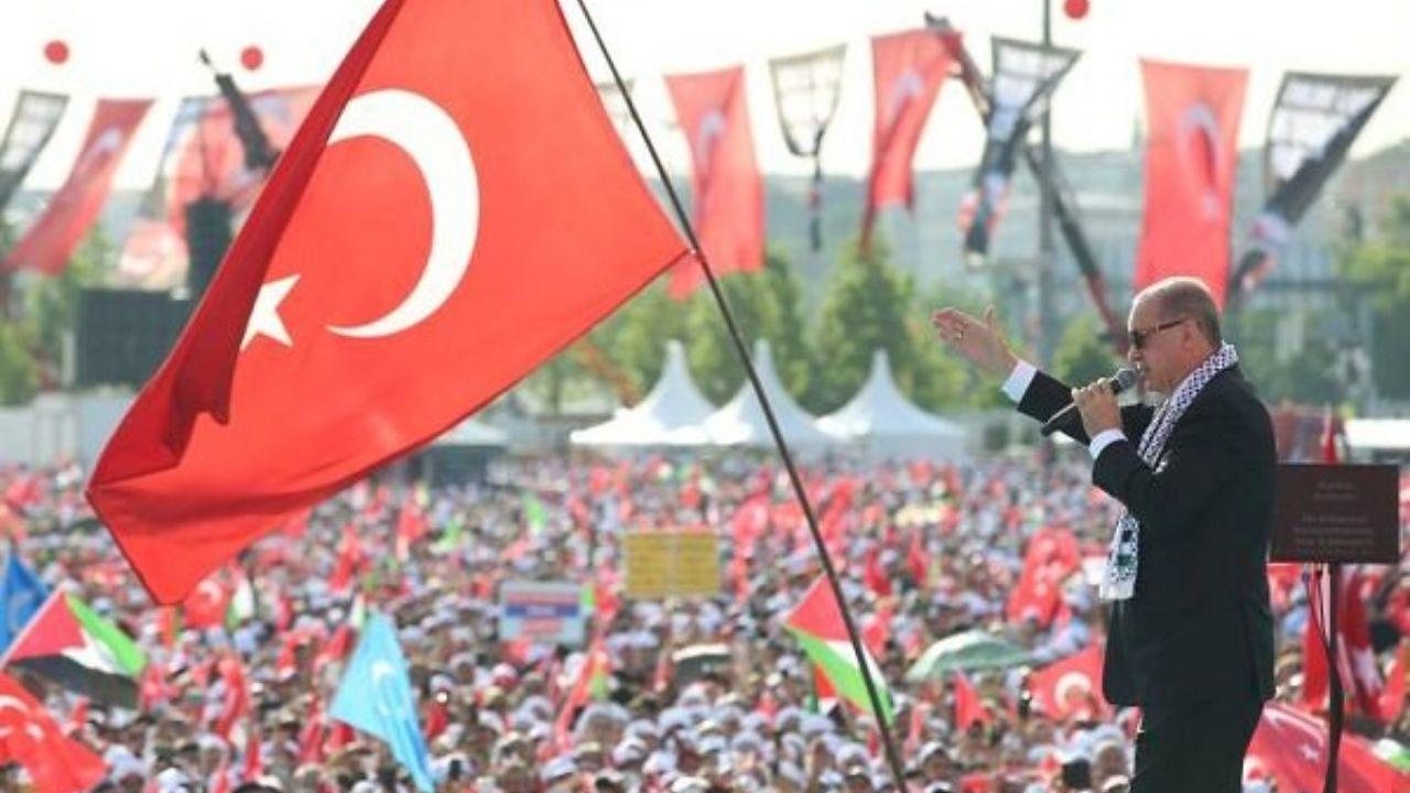 اقتصاد و سیاست ترکیه
