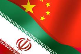 توصیه ضروری واردات از چین
