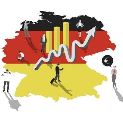 کالاهای صادراتی کشور آلمان