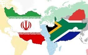 شاخص های اقتصادی آفریفای جنوبی