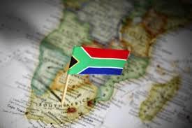 مبادلات تجاری ایران و آفریقا