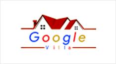 گوگل ویلا