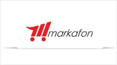 مارکافون - فروشگاهی متفاوت