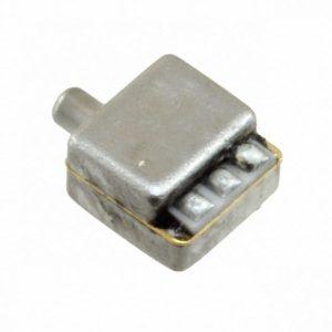 EM-24346-D65 knowles