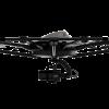 DRON ID8