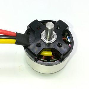 2830 1500KV motor