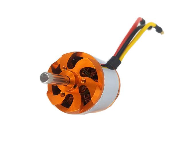 D3542 3542 motor