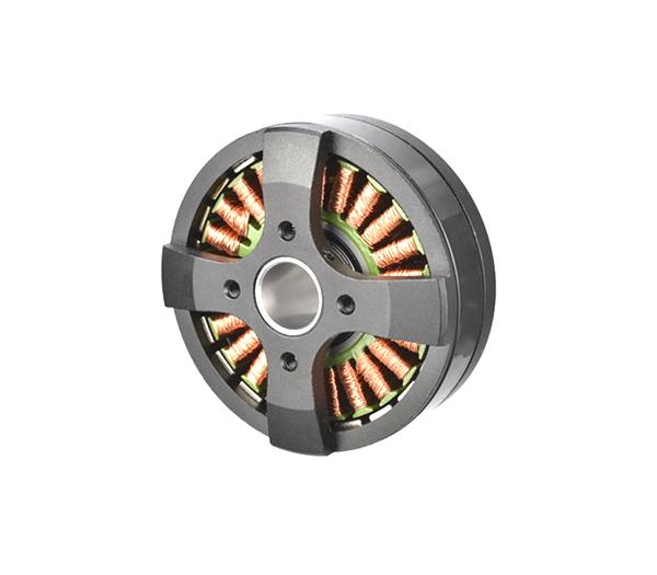 BGM5208-75HS gimbal motor