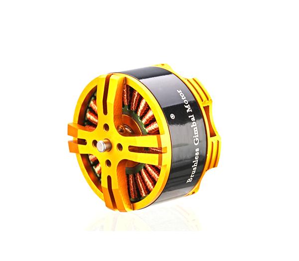 BGM4114-100 gimbal motor