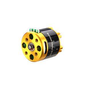 BGM2212-70 gimbal motor