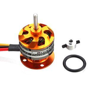 CF2822 2822 Motor