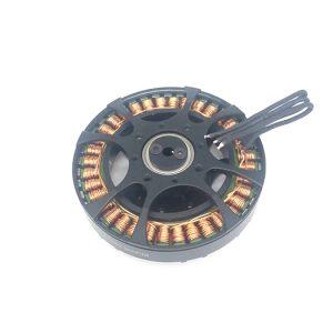 BE8108 8108 brushless motor