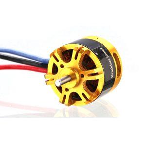 BE2208 2208 Long Shaft Motor