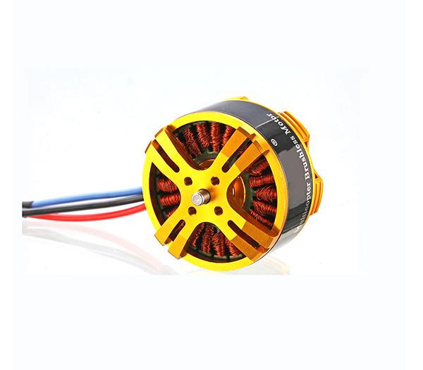 BE4114 4114 Motor