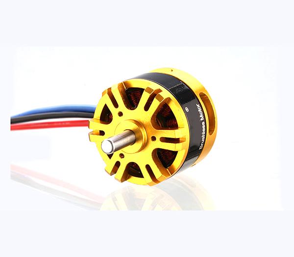 BE2808 2808 Motor