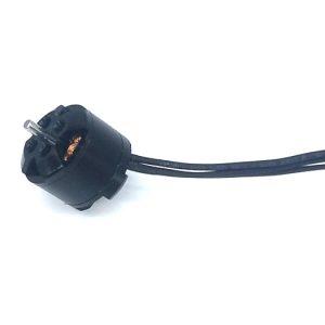 BE0905 0905 Motor