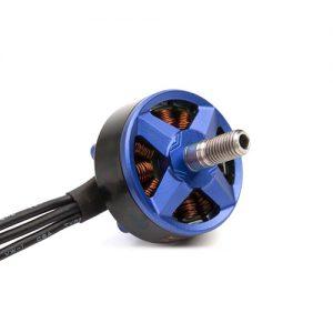 WEI 2207 2300KV 2600KV Brushless motor