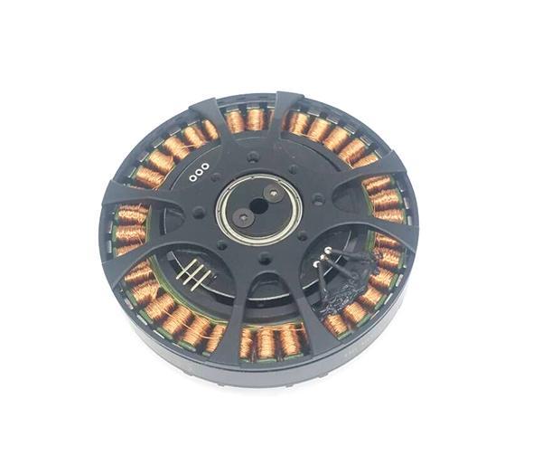 BGM8108-90 Motor