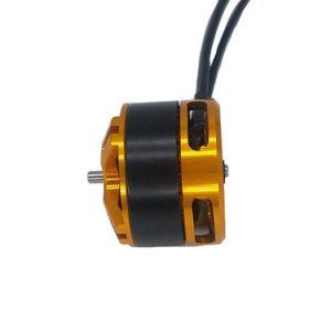 BE1806 1806 Motor