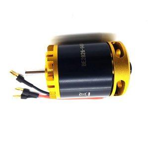 BE2826 2826 Motor