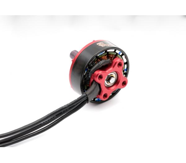 SHU 2306 2500KV 2800KV brushless motor