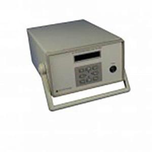 OL 410-200 Precision Lamp Source (200 W)
