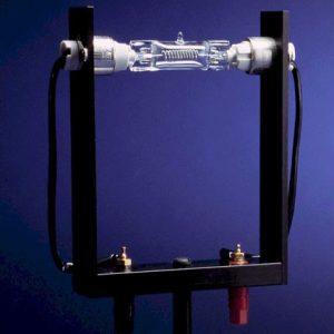 OL 200A 1000-W Irradiance Standard (250 – 750 nm)