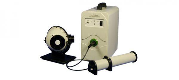 OL 770-LED TEST AND MEASUREMENT SYSTEM
