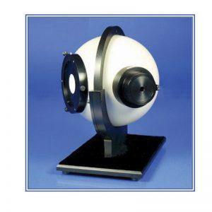 OL IS-670-LED 6-inch Integrating Sphere