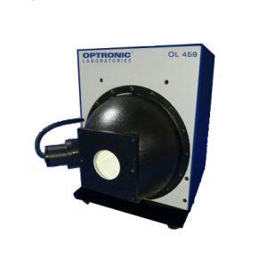 OL 459 Tunable LED Standard