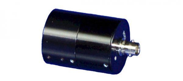 OL 730-5A AND OL 730-5C UV-ENHANCED SILICON DETECTORS
