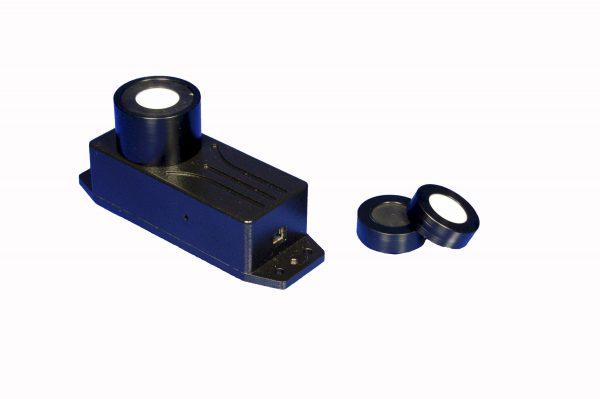 OL 731 USB Smart Silicon Detector