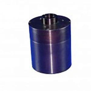 OL 752-10C Standard of Spectral Irradiance (250 – 2500 nm)