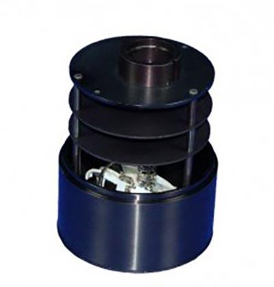 OL 752-12U Standard of Spectral Irradiance (Seasoned)